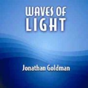 Waves of Light  - Jonathan Goldman